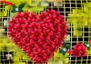 love36a