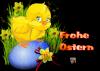 ostern14