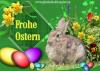 ostern9