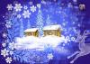 winter42